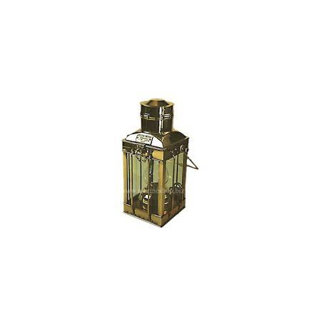 Lampe Marine électrique sensitive 3 coups - 3138