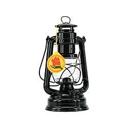 Lampe tempête marine NOIRE - 3177E NOIRE