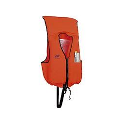 Gilet de sauvetage Navigation Côtière 100N - 3238L
