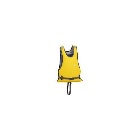 Gilet de sauvetage Canoë Kayak 70N - 3241A TS