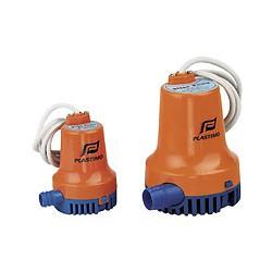 Pompe électrique Plastimo - 3249A
