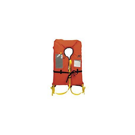 Brassière sauvetage Croisière 150N - 3252A TS
