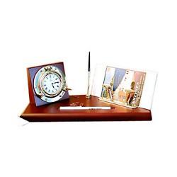 Set de bureau luxe - 9683