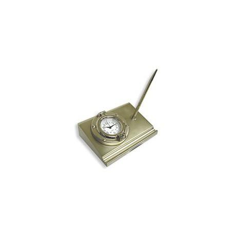 Set de bureau Design métal - 9431