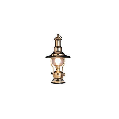 Lampe sur pied LAMPARO CALAIS - 9686