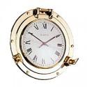 Horloge hublot 26 cm - 9496A 26 cm