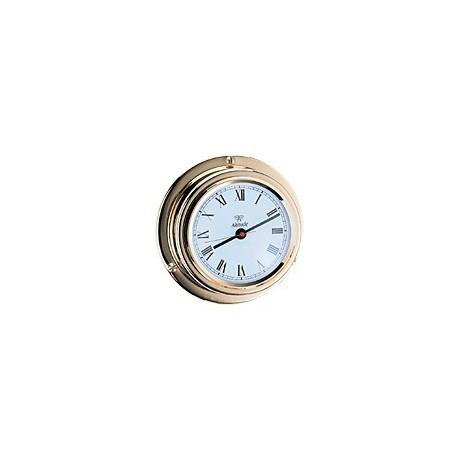 "Horloge de bord ""boitier marine"" - 9500"