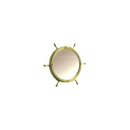 """Miroir """"barre à roue"""" - 9513"""