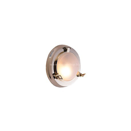 Lampe hublot ouvrant - 9527