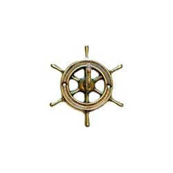 Crochet barre à roue - lot de 2 - 9557 LOT DE 2
