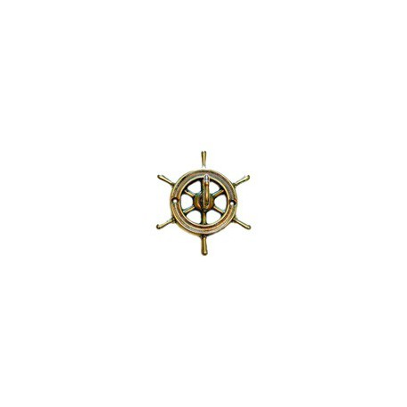 Crochet barre à roue - 9557