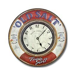 Horloge Old Salt - 9765