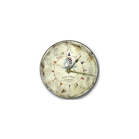 Horloge de cuisine Sail Maker - 9766