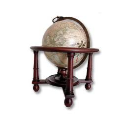 Globe de table Navigateur 16è siècle - 9770