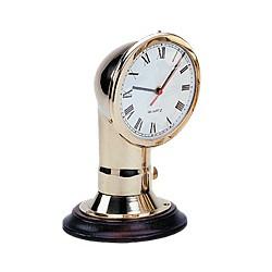 Manche à air horloge - 9702