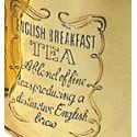 Echantillon Lot de 3 boites Sugar Tea Coffee - DE 9918