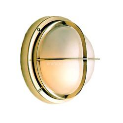 Lampe applique ou plafonnier STRASBOURG - 9710