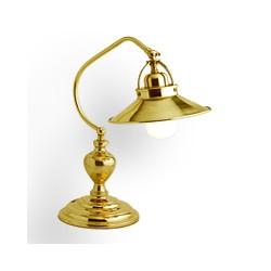 Lampe de bureau ESPRIT - 9964