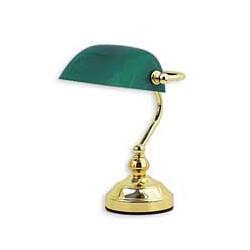Lampe banquier OFFSHORE - 9987 BLEU