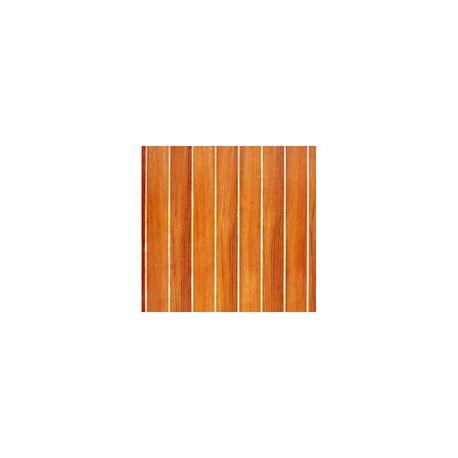 Contre plaqué plancher de cabine - A3211 122x122 cm
