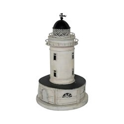 Phare CaboMayor - bt1061S