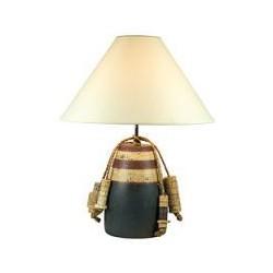 Grande Lampe bouée à flotteurs - Bt 1330