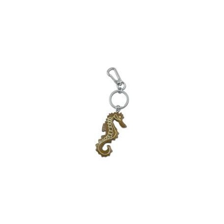 Porte clé hypocampe - Bt 6094