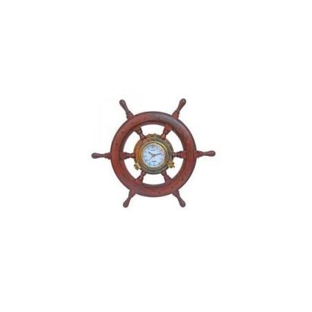 Barre à roue horloge - Bt 885