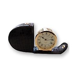 Horloge de voyage Lascelles - 9721