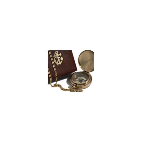 Echantillon Boussole SAFARI - 4531