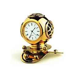 Casque de plongée horloge BLUEDIVE - 7147