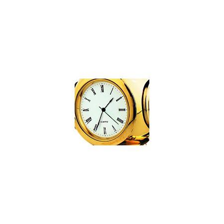 Echantillon Casque de plongée horloge BLUEDIVE - 7147