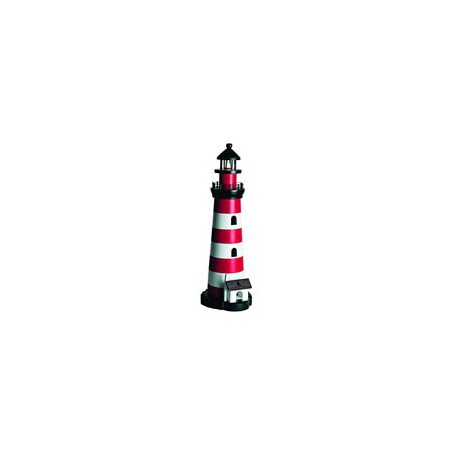 Phare clignotant Lighthouse - 7444