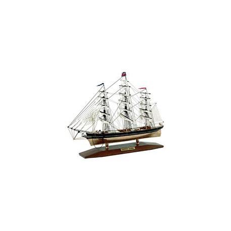 Maquette de bateau Voilier CUTTY SARK - 7601