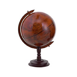 Globe ancient CUTTY - 7720A PM