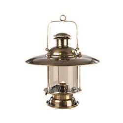 Lanterne Française cuivre - SL046