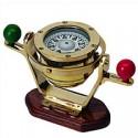 Compas de navigation Kelvin - 037
