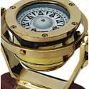 Echantillon Compas de navigation Kelvin - 037