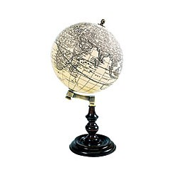 Globe Trianon 19ê s - 051