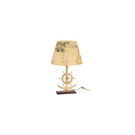 Lampe de bureau GRIMAUD - 9742