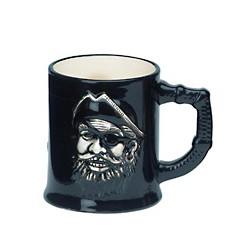 Tasse à thé mug Barry - 9743