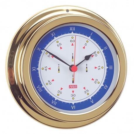 Horloge MARINE diamètre 150mm