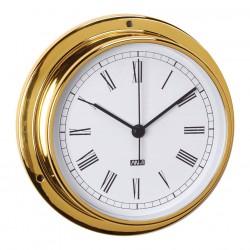 Horloge de marque ANVI