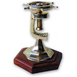 Casse-noix barre à roue - 9922