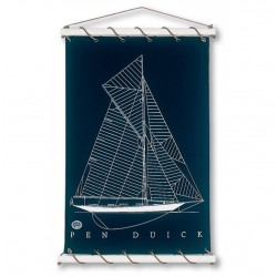 Marineshop - Pen Duick Marine - Toile