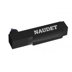 Marineshop - Stylo-Fibre NAUDET 2