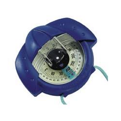 Compas IRIS 50 Plastimo - 3280