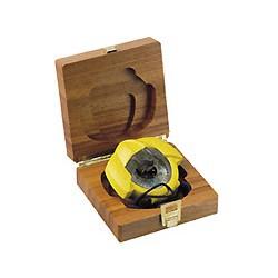 Ecrin bois pour compas IRIS 50 - 3288