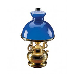 Lampe sur pied OKSANA