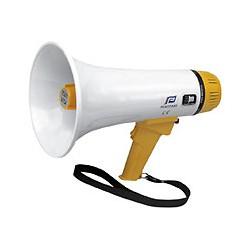 Porte-voix - 3290